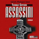 [Thomas Gifford - Assassini]