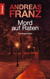 [Andreas Franz - Mord auf Raten]