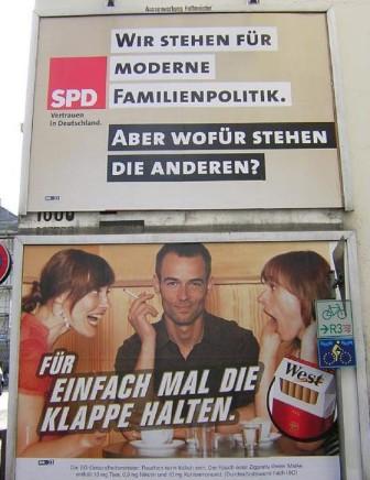 [Plakate]